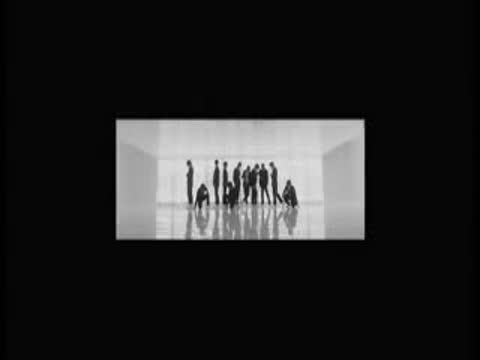 super junior - Super Junior - Sorry Sorry