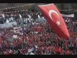 Atatürk'ü Düşünce Derneği