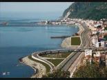 Karadeniz'in Gözü Hopa