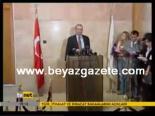 dinleme iddialari - Paksüt'ü Dinledikleri Gerekçesiyle 3 Polisin Hapsi İstendi