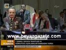 faili mechul - 7 Sanıklı Davaya Tehditler Ve Korkutucu Açıklamalar Damgasını Vurdu Videosu