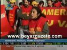 protesto - Edirne'deki Protesto Eylemi Gerginliği Videosu