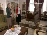 Hanımın Çiftliği  - Hanımın Çiftliği 47. Bölüm Fragmanı