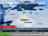 yilmaz arslan - Balıkesir'de Grizu Patlaması: Mahsur Kalanalr Varbalıkesir'de Grizu Patlaması: Mahsur Kalanalr Var