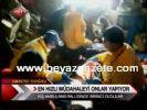 112 acil servis - En Hızlı Müdahaleyi Onlar Yapıyorlar Videosu
