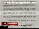 aykut cengiz engin - Balyoz Markajı