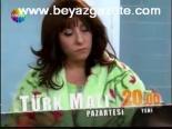 bekir aksoy - Türk Malı 1. Bölüm Fragmanı Haberi