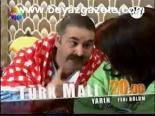 Türk Malı  - Türk Malı 5. Bölüm Fragmanı Haberi