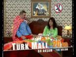 Türk Malı  - Türk Malı 2. Bölüm Fragmanı Haberi