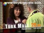 Türk Malı  - Türk Malı 6. Bölüm Fragmanı Haberi