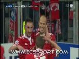 İşte Robben'in Harika Golü