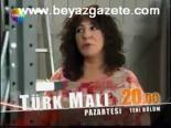 Türk Malı  - Türk Malı 10. Bölüm Fragmanı Yayınlandı