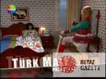 Türk Malı  - Türk Malı 11. Bölüm Fragmanı Yayınlandı