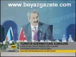 yukari karabag - Türkiye-Azerbaycan İlişkileri