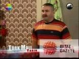 Türk Malı  - Türk Malı 18. Bölüm Fragmanı Yayınlandı