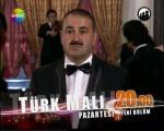 Türk Malı  - Türk Malı 17. Bölüm Fragmanı Yayınlandı
