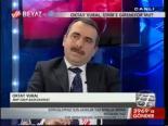 serdar arseven - Oktay Vural İzmir'e Gidemiyor Mu?
