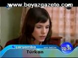 Türkan  - Türkan 17. Bölüm Fragmanı Yayınlandı