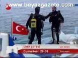 İzmir Çetesi  - İzmir Çetesi 3. Bölüm Fragmanı Yayınlandı