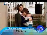 Türkan  - Türkan 22. Bölüm Fragmanı Yayınlandı