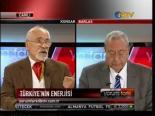 Türk'ün Nükleerle Sınavı