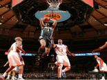 New York Knicks: 99 - Orlando Magic: 111