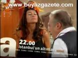 İstanbul'un Altınları  - İstanbul'un Altınları 1. Bölüm Özeti Ve Fragmanı