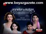 Anneler İle Kızları  - Anneler İle Kızları 1. Bölüm Özeti Ve Fragmanı