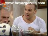 İstanbul'un Altınları  - İstanbul'un Altınları 2. Bölüm Özeti Ve Fragmanı