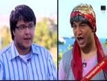 cuneyt arkin - Rencide Porsuk Zenginlik Hayali (İsmail Baki Tv)