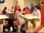 cuneyt arkin - Şanslı Masa ile Dalga Geçtiler (İsmail Baki Tv)