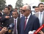 Özal'ın Cenazesi Adlı Tıp'ta, Suikast Delili Müzede