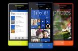 HTC WP 8X ve 8Sin Çıkış Tarihleri
