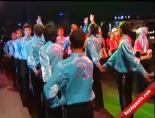 Cumhuriyet Bayramı Gençlik Parkı'nda Kutlandı