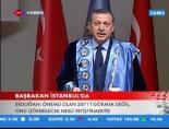 yildiz teknik universitesi - Erdoğandan 18 Yaş Çağrısı