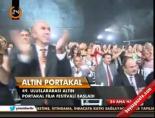 altin portakal film festivali - Altın Portakal Film Festivali