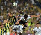 Fenerbahçe 3 Beşiktaş  0 (Samet Aybaba Açıklaması)