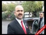 ahmet aydin - Siirt Valisi Ahmet Aydın'dan '17 Şehit' Açıklaması