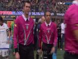 Inter Milan 2-2 Cagliari Maç Özeti Ve Golleri