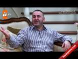 Alemin Kıralı  - Alemin Kıralı 52. Bölüm Fragmanı