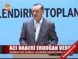 Başbakan Erdoğan'dan Bahçeli'ye 2023 cevabı