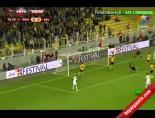 marsilya - Fenerbahçe - AEL Limassol: 2-0 Maç Özeti ve Golleri