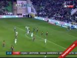 Real Betis Barcelona: 1-2 Maç Özeti