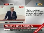 Erdoğan'dan Göktürk uydusu müjdesi