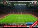 emre colak - Galatasaray 1461 Trabzonspor: 1-2 Maçın Özeti (12 Aralık 2012) Videosu