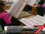 abd kongresi - Türkiye ekonomisine övgü