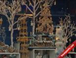 Almanya Noel'i Böyle Kutluyor