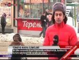 ticaret isbirligi - Rusya ile ticari ilişkiler