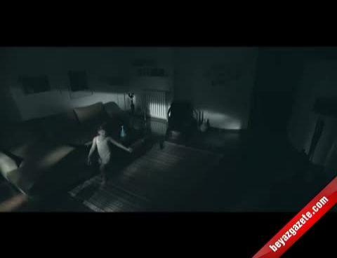 emir kusturica - Haftanın Filmleri Fragmanı (05.12.2012)