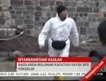 faili mechul - Diyarbakır'da bulunan kafatası sayısı 38'e yükseldi Videosu